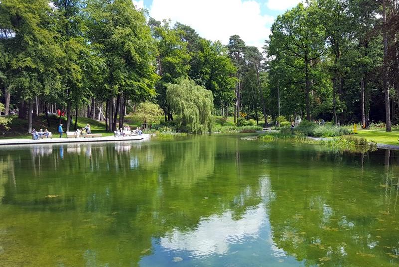Landesgartenschau Nrw